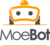 MoeBot
