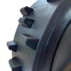 MoeBot rubber wheels1